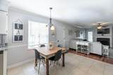 7001 Imperial Drive - Photo 13