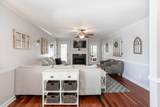 7001 Imperial Drive - Photo 15