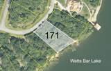 Lot 171 Shore Drive - Photo 5