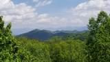 2010 Bluff Mountain Rd - Photo 30