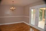 515 Tennessee Circle - Photo 3