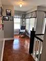 422 Tennessee Ave - Photo 20