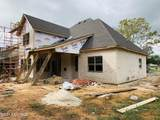912 Westland Creek Blvd - Photo 11