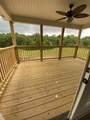 685 Vista View Parkway Pkwy - Photo 27