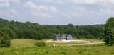 685 Vista View Parkway Pkwy - Photo 29