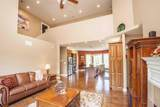 4655 Gravelly Hills Rd - Photo 21