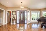 4655 Gravelly Hills Rd - Photo 4
