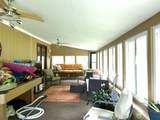 5005 Malibu Drive - Photo 18