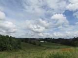 1532 Mount Zion Rd - Photo 10