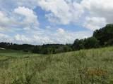 1532 Mount Zion Rd - Photo 11