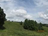 1532 Mount Zion Rd - Photo 12