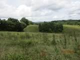 1532 Mount Zion Rd - Photo 13