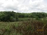 1532 Mount Zion Rd - Photo 16