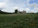 1532 Mount Zion Rd - Photo 17