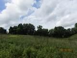1532 Mount Zion Rd - Photo 6
