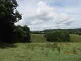 1532 Mount Zion Rd - Photo 9