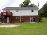 2402 Southview Drive - Photo 2