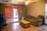 3843 Catewright Rd - Photo 12