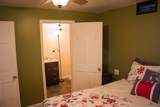 3843 Catewright Rd - Photo 20