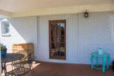 3843 Catewright Rd - Photo 23