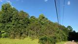 12 Ac Pickens Gap Rd - Photo 2