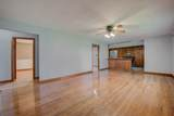 7828 Griffith Rd - Photo 4