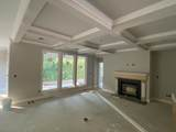 Lot 2 Meadows At Broady Place - Photo 6