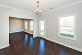 7847 Train Station Way - Photo 10