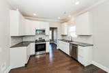 7847 Train Station Way - Photo 4