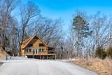 124 Monte Vista Drive - Photo 1