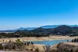 124 Monte Vista Drive - Photo 3