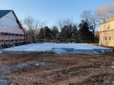 1001 Westland Creek Blvd - Photo 1