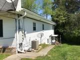 842 Calderwood Hwy - Photo 8