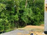 1025 Westland Creek Blvd - Photo 3