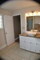515 Tennessee Circle - Photo 12