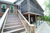 169 Catoosa Canyon Drive - Photo 33