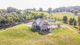 4655 Gravelly Hills Rd - Photo 2