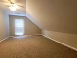 12532 Fort West Drive - Photo 20