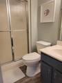 12532 Fort West Drive - Photo 21