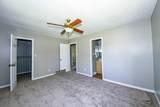 2402 Southview Drive - Photo 26