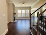 755 Valley Glen Blvd - Photo 3