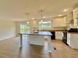 228 Walnut Grove Rd - Photo 8