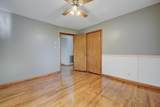 7828 Griffith Rd - Photo 22