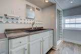 7828 Griffith Rd - Photo 24