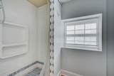 7828 Griffith Rd - Photo 25