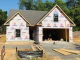 920 Westland Creek Blvd - Photo 1