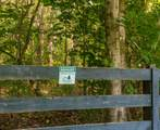 160 Highland Reserve Way - Photo 36