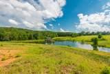 160 Highland Reserve Way - Photo 37