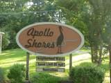539 Apollo Drive - Photo 35