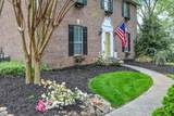 7001 Imperial Drive - Photo 4